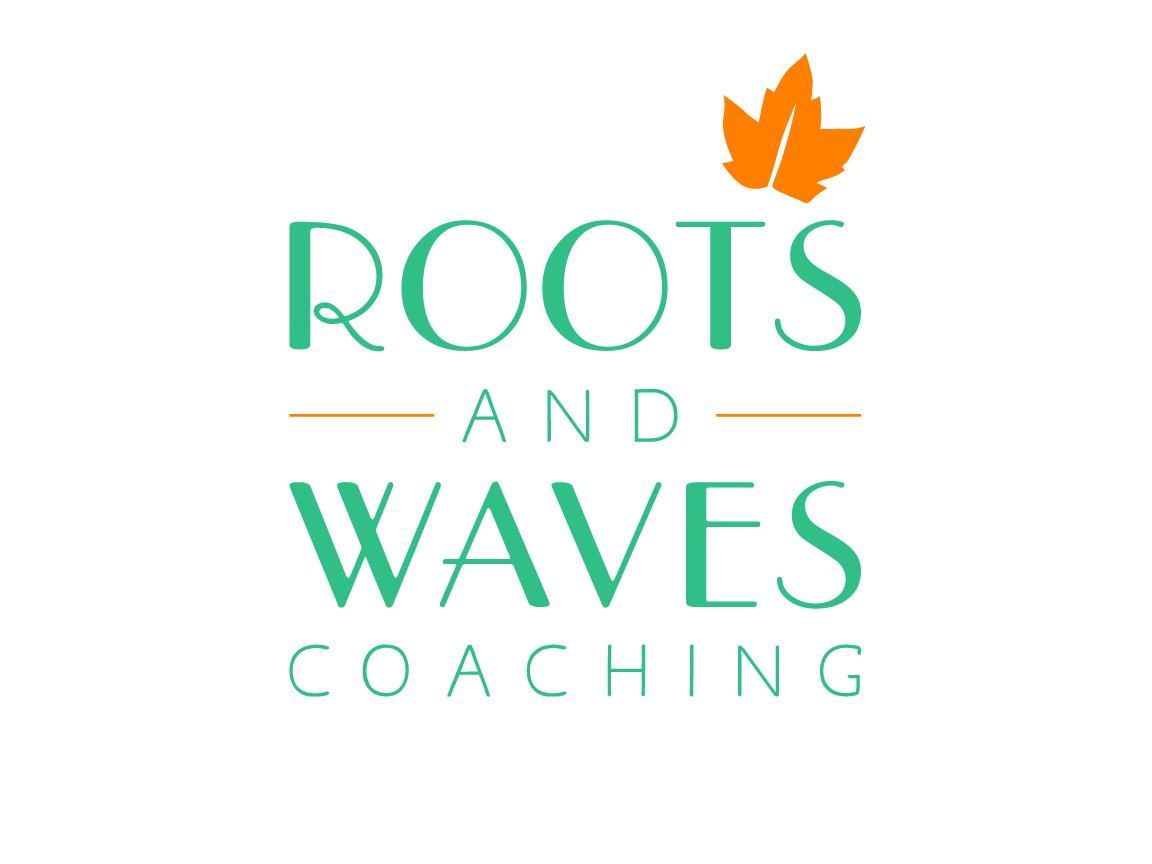 RootsWaves-Logoalt.jpg