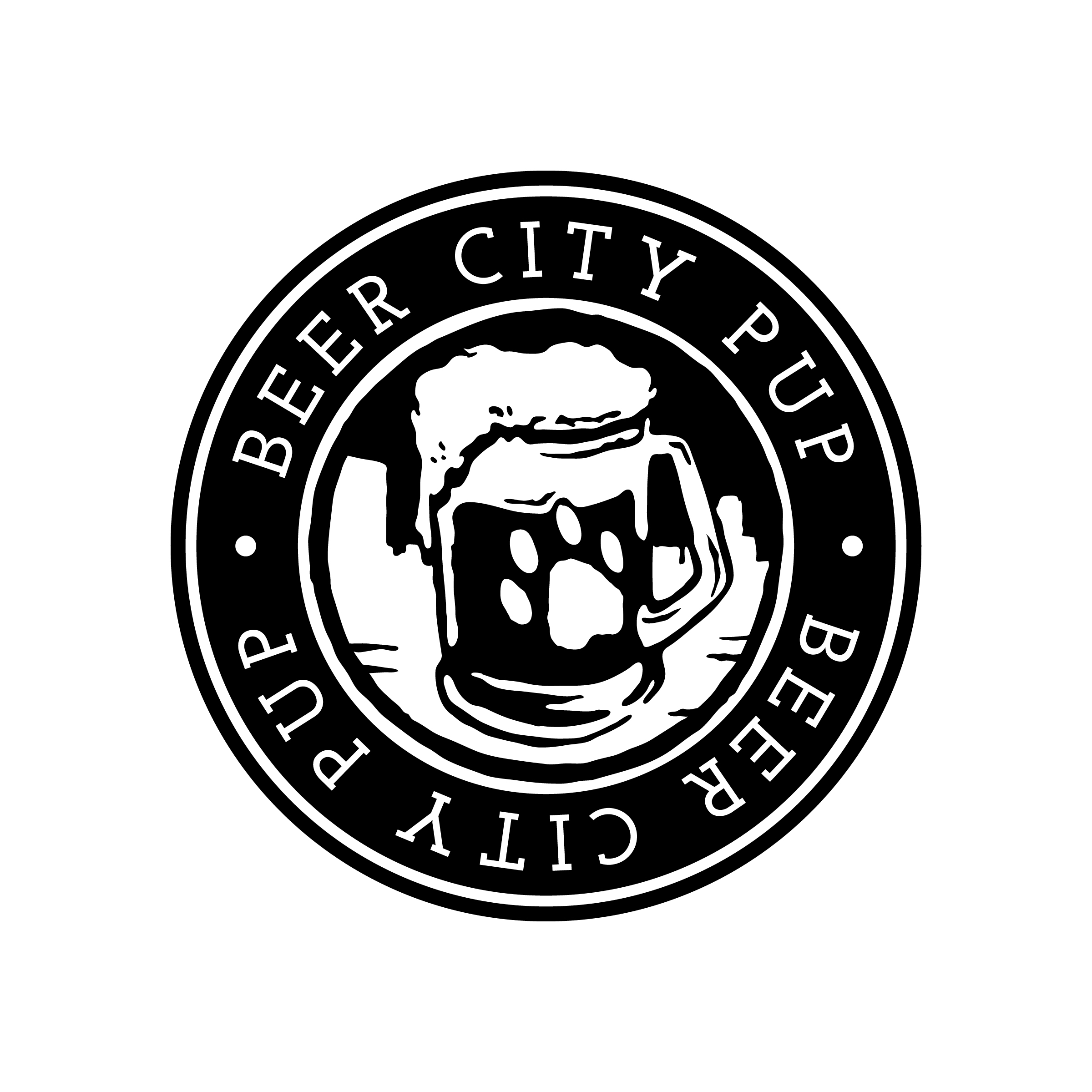 Beer City Pup New Logo FINAL.jpg