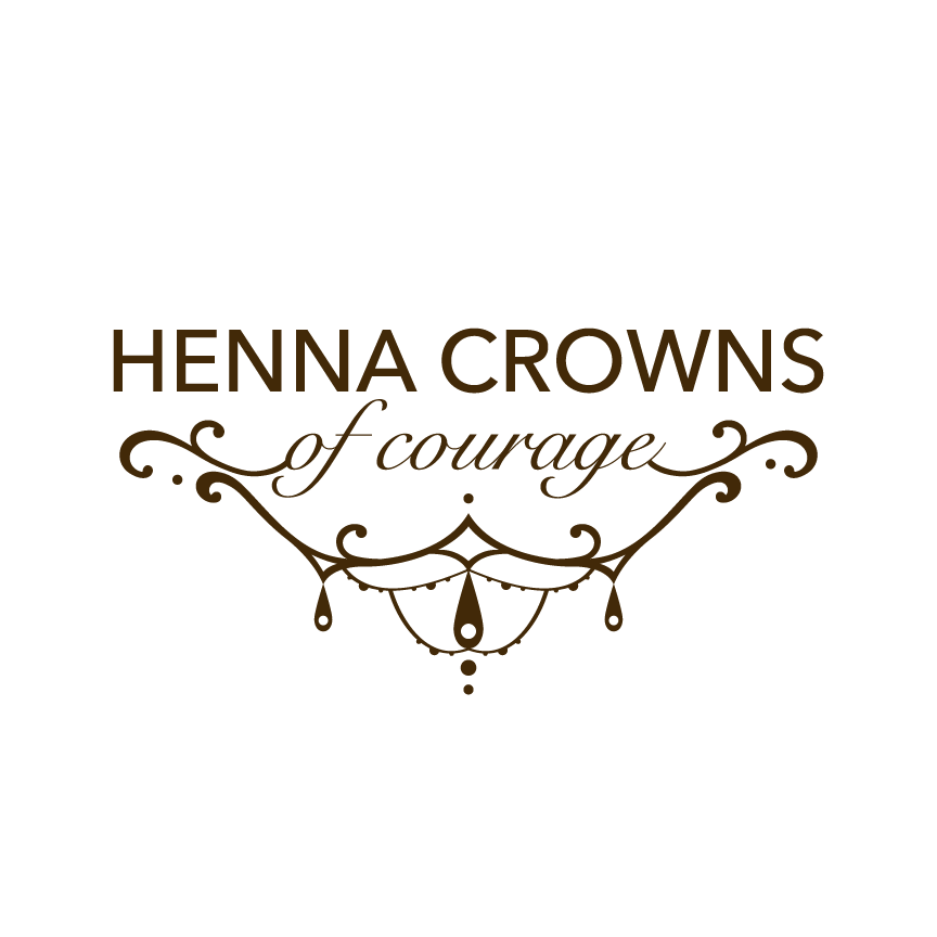 Henna-Crowns-Logo-Brown.png
