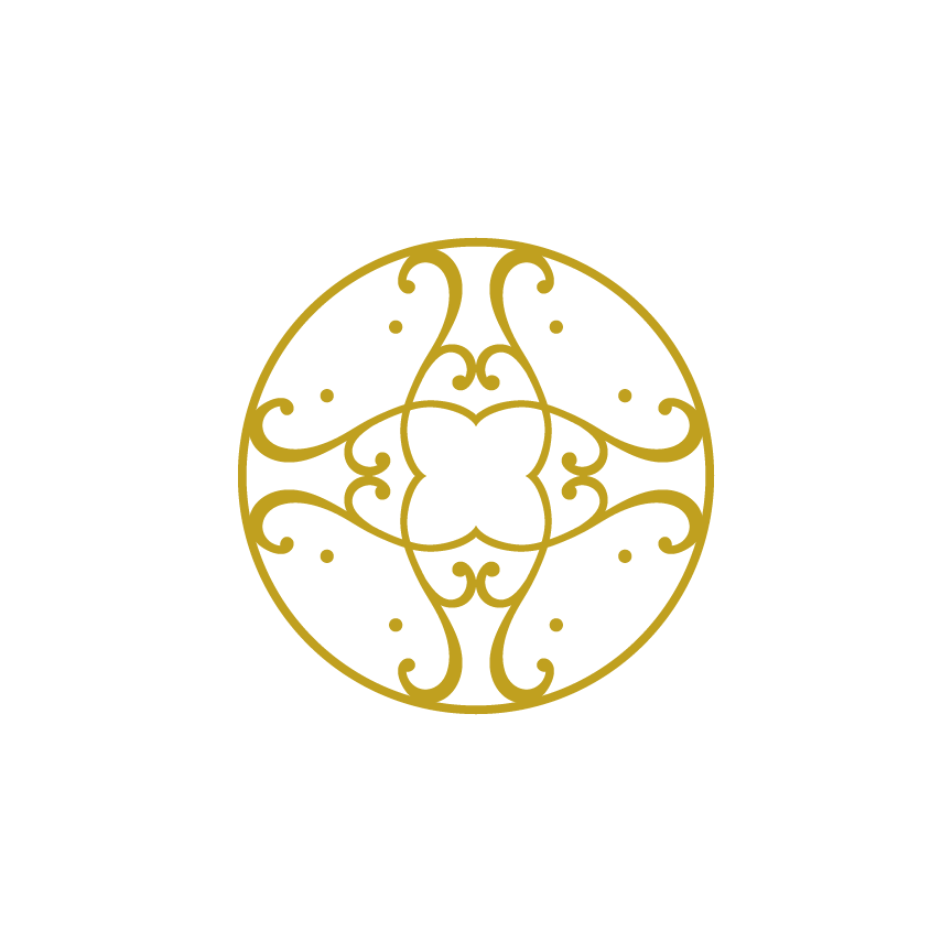 Henna-Crowns-Icon-Gold.png