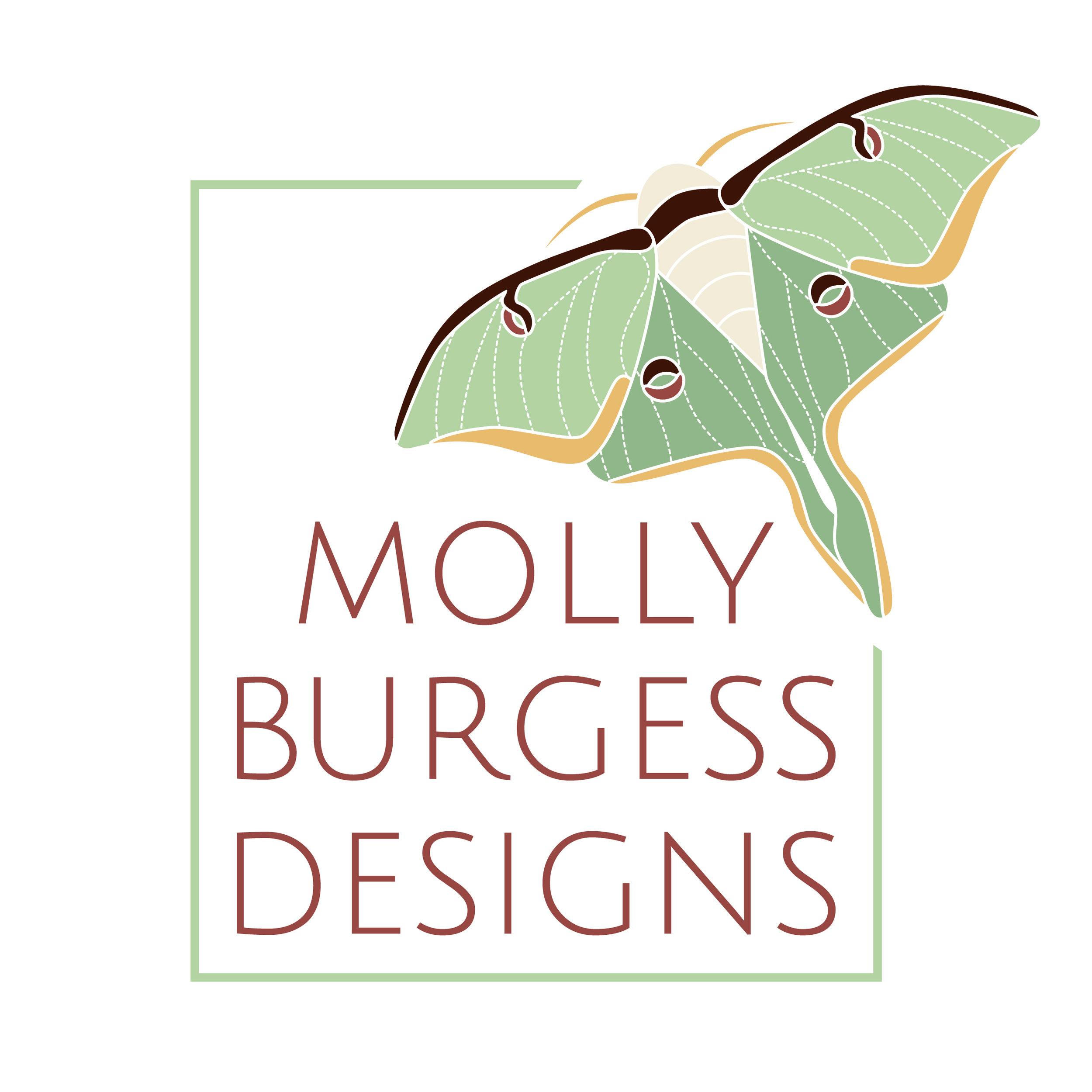 Molly Burgess Designs LOGO.jpg