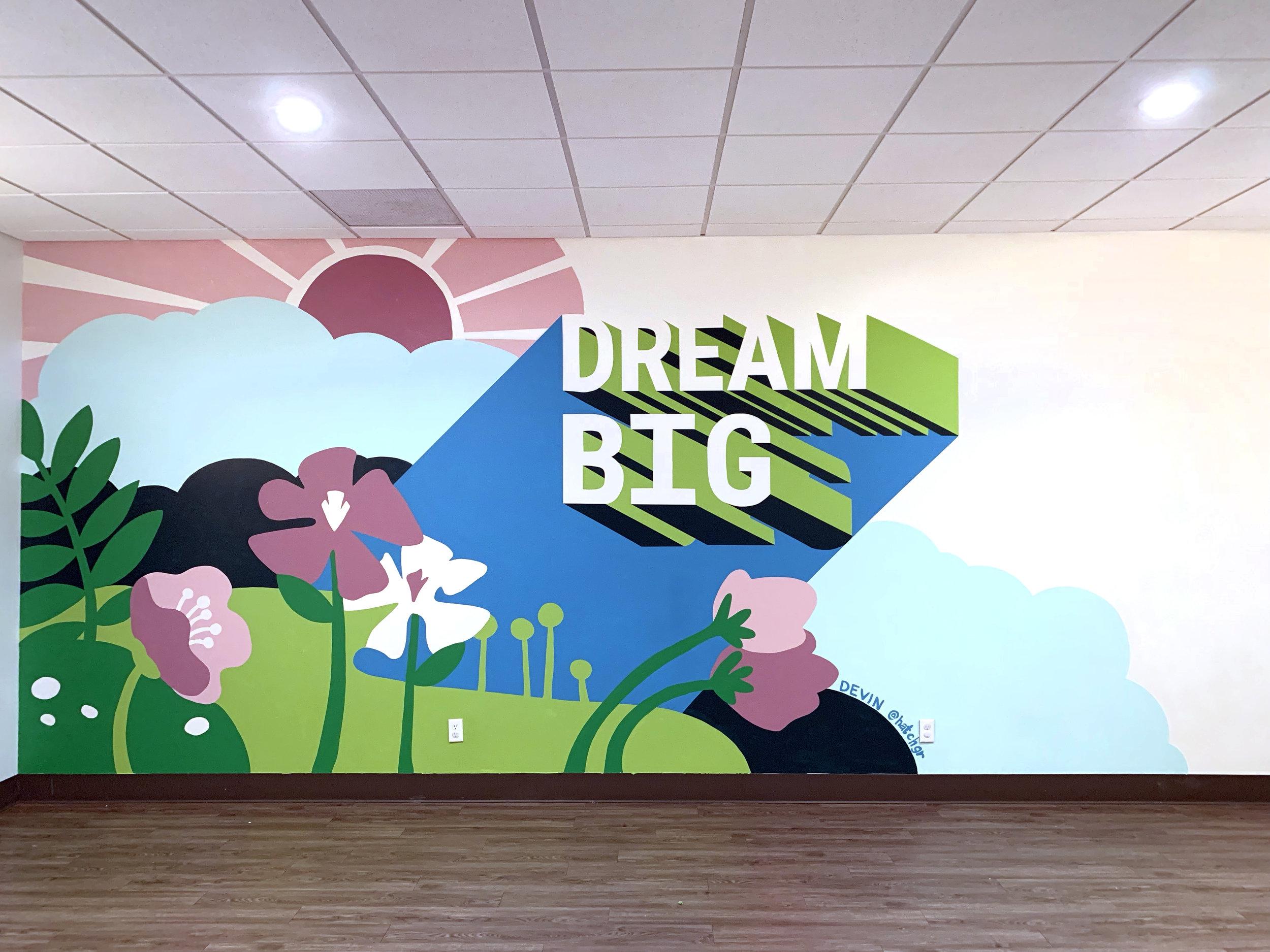 dream big mural1.jpg