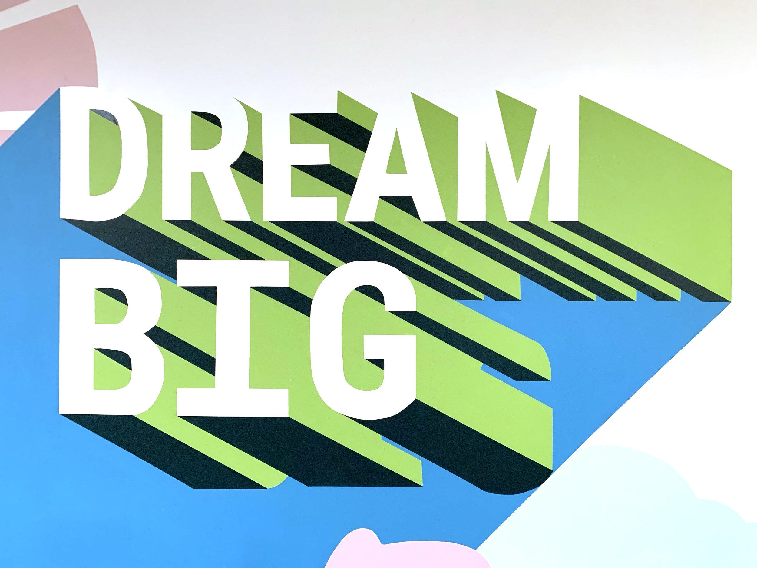 dream big mural2.jpg