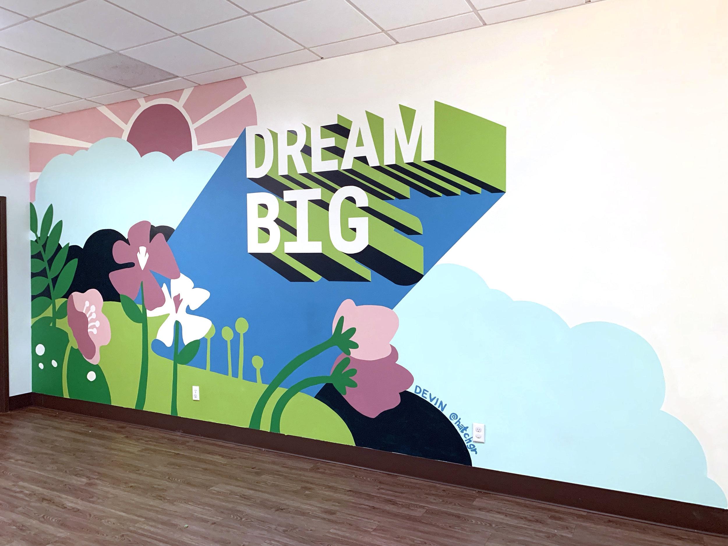 dream big mural3.jpg