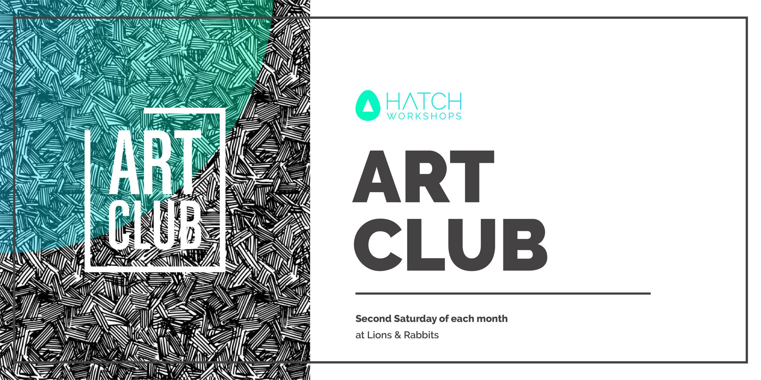 Art Club Social Graphics-01.jpg