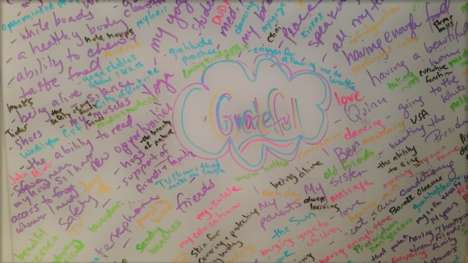 gratitude board.jpg