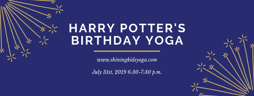 Copy of Harry potter yoga.jpg