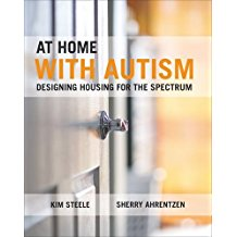 At Home with Autism Designing Housing for the Spectrum.jpg