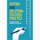 Autism and Solution Focussed Practice.jpg