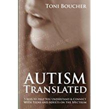 Autism Translated.jpg