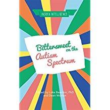 Bittersweet on the Autism Spectrum.jpg