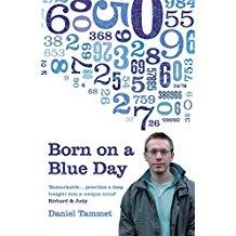 Born on a Blue Day.jpg