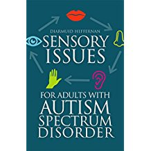 Sensory Issues for Adults with ASD.jpg