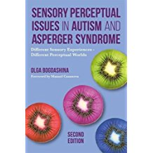 Sensory Perceptual Issues in Autism and Asperger Syndrome.jpg