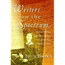 Writers on the Spectrum.jpg