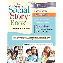 The New Social Story Book.jpg