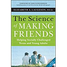 The Science of Making Friends.jpg