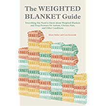 The Weighted Blanket Guide.jpg