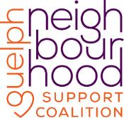 Guelph Neighbourhood Suipport Coalition