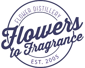 Flowers to Fragrance