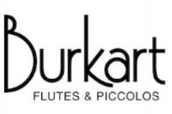 Burkart Flutes and Piccolos