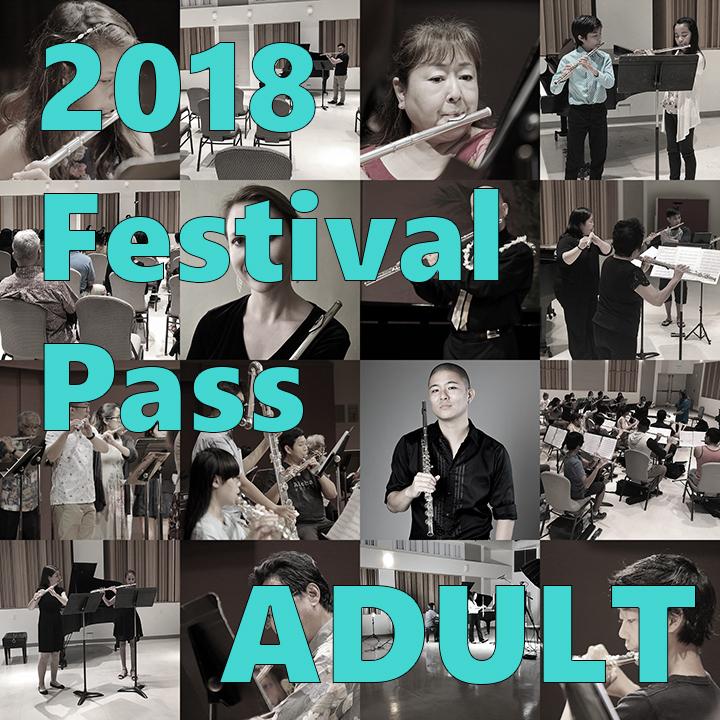 2018 Flute Festival ADULT 1000.jpg