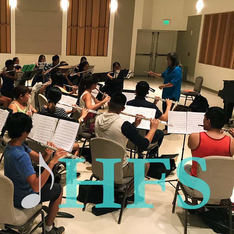 Flute Choir Reading.jpg
