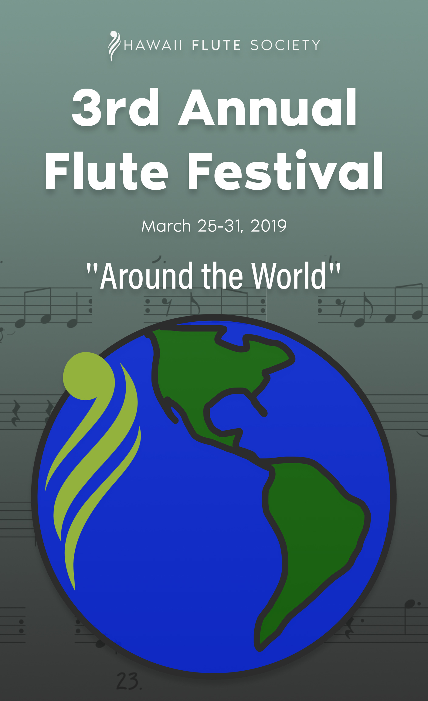 2019 FLUTE FESTIVAL COVER.jpg