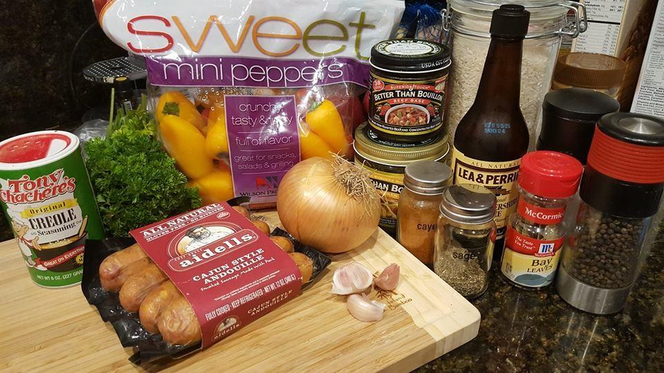 dirty jambalaya ingredients.jpg
