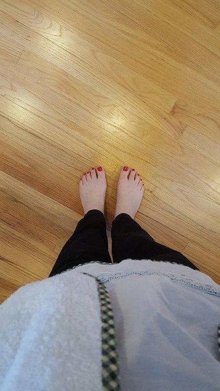 barefoot in my kitchen.jpg