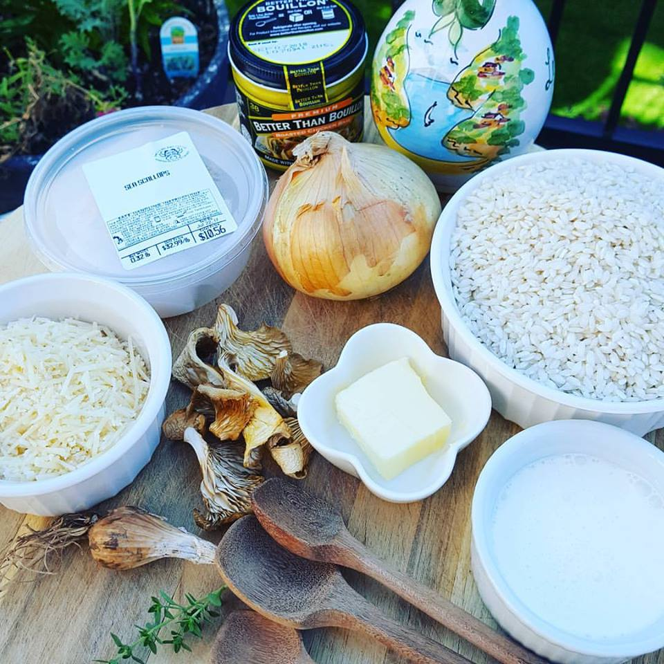 Risotto ingredients.jpg