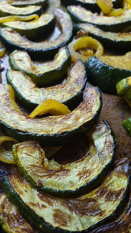 Roasted Zucchini 2.jpg