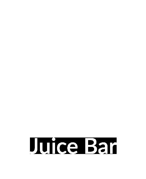 juice bar.png
