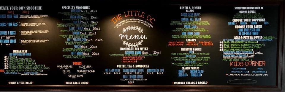 menu little.jpg