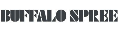 Buffalo_Spree_logo_2019_2.jpg