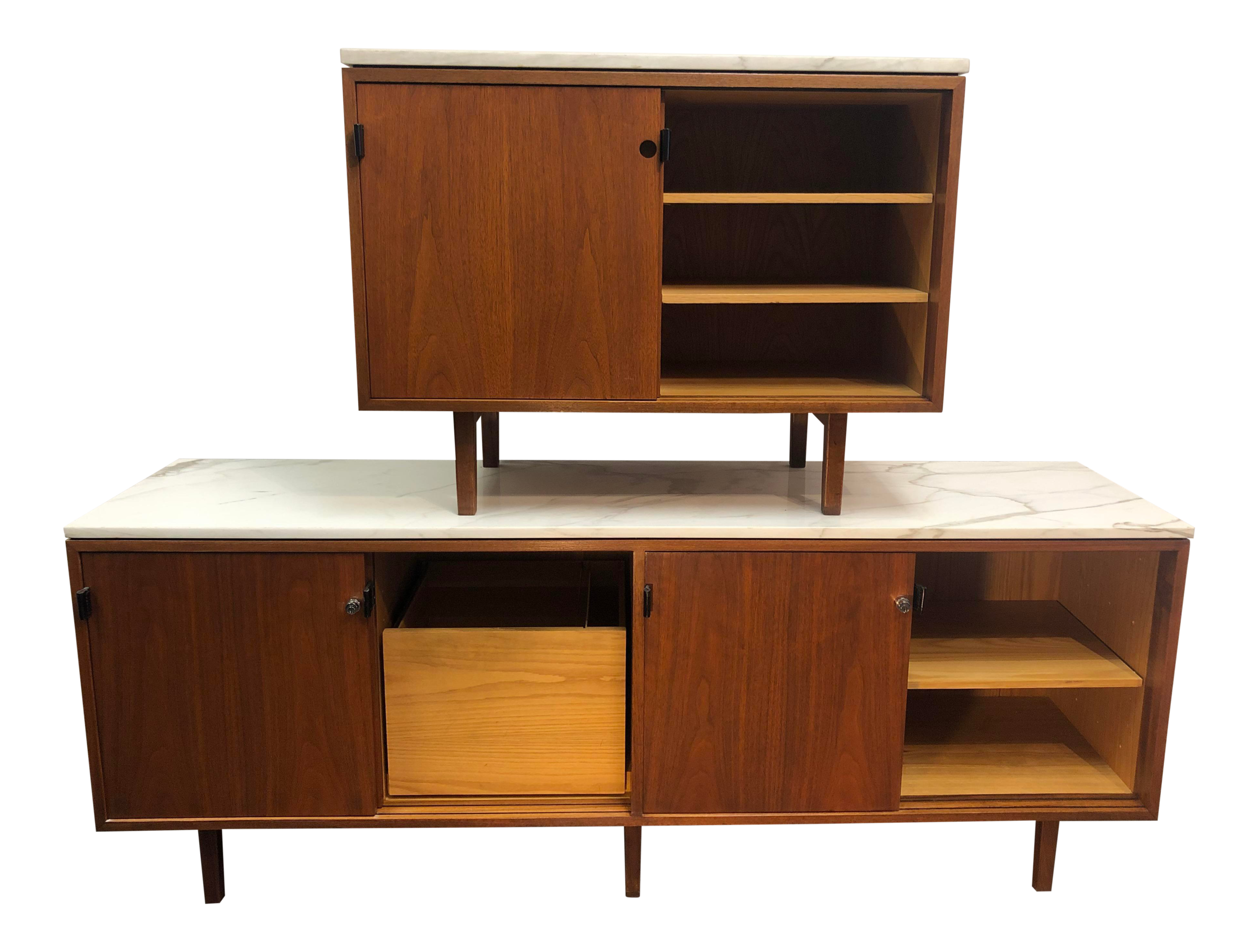 1960s-mid-century-modern-florence-knoll-calcutta-marble-top-walnut-credenza-set-2-pieces-3758.png