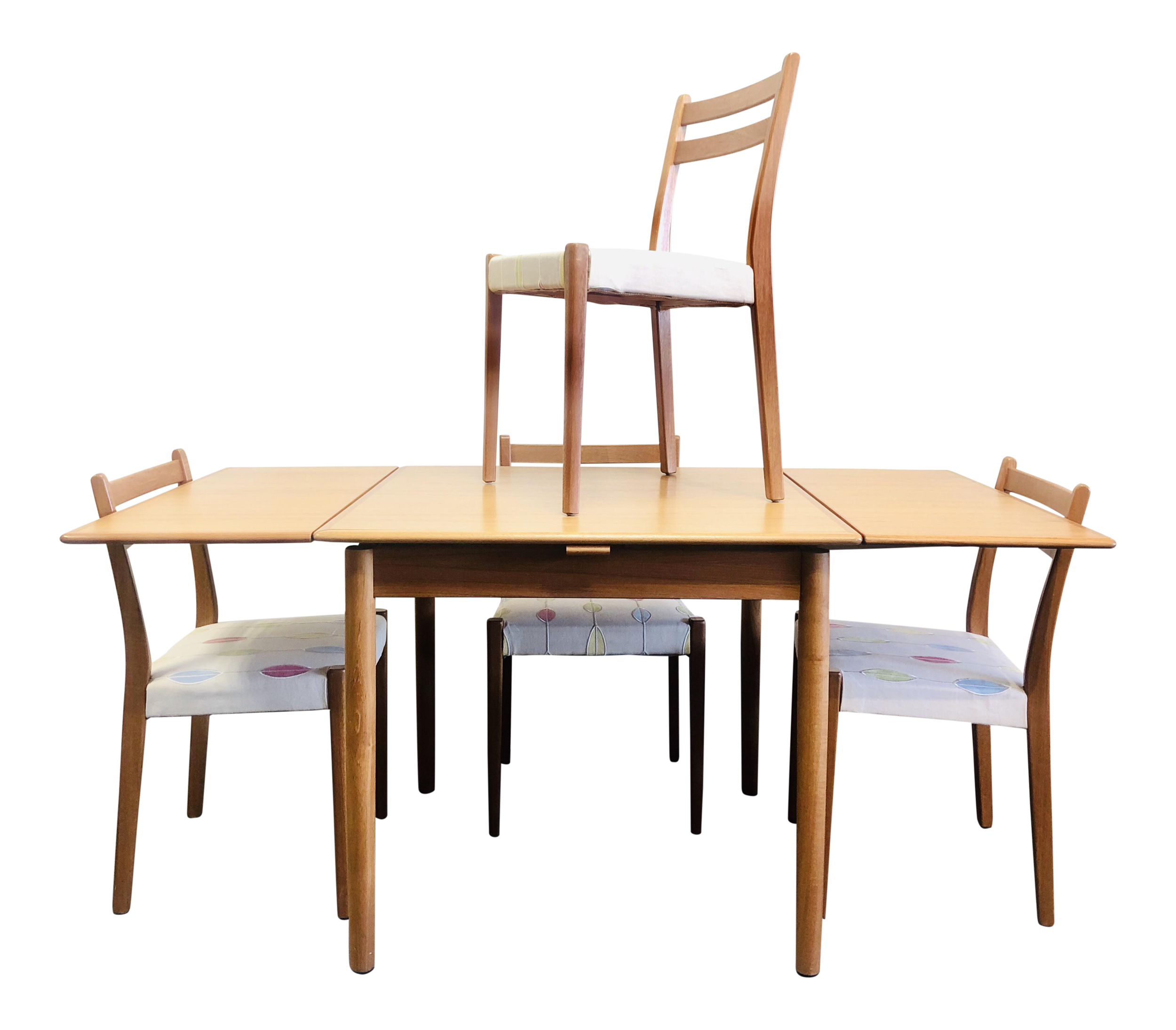 1970s-danish-modern-svegards-markaryds-teak-dinette-and-four-chairs-5-pieces-9585.png