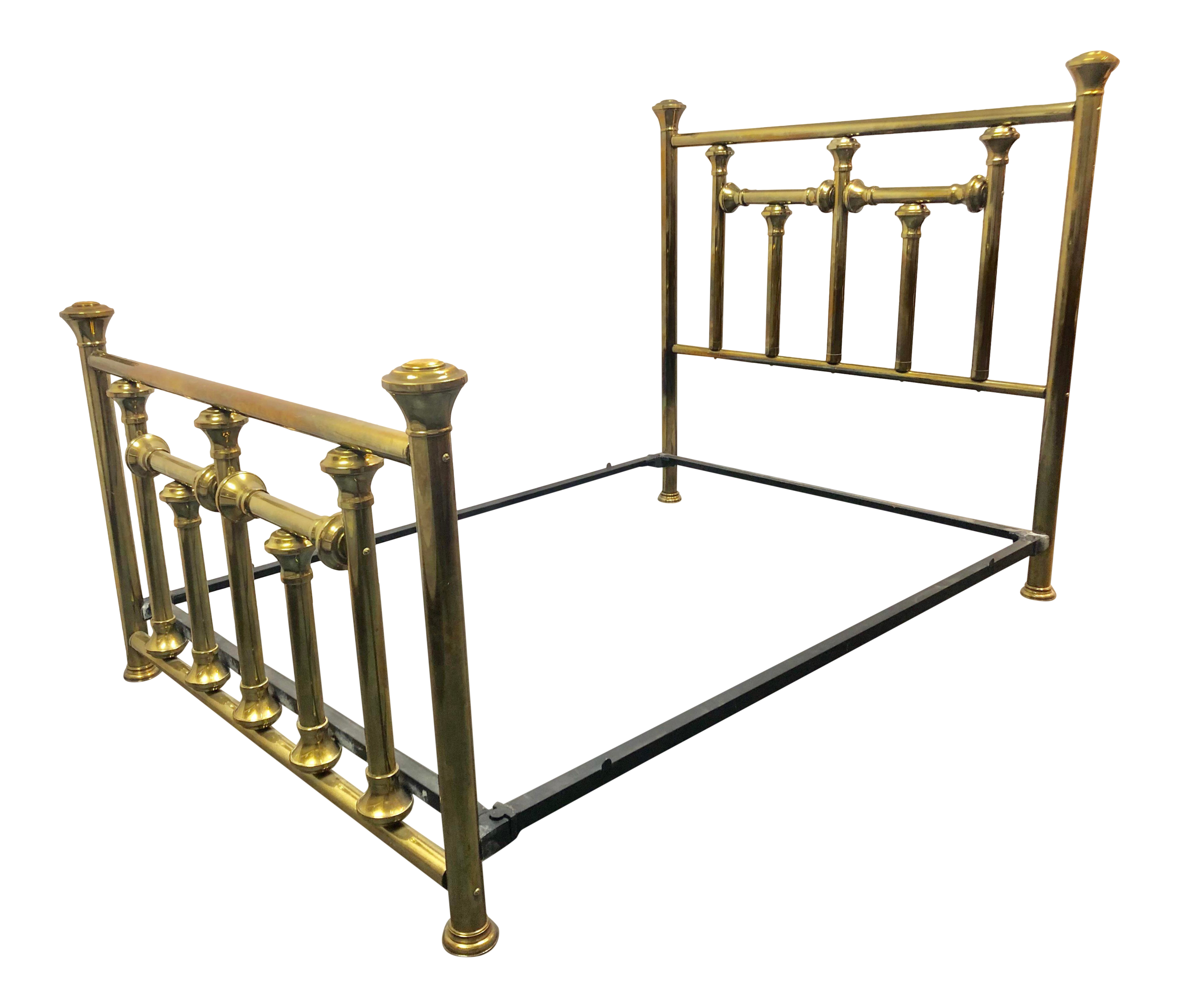 1970s-vintage-custom-brass-queen-bedframe-3666.png