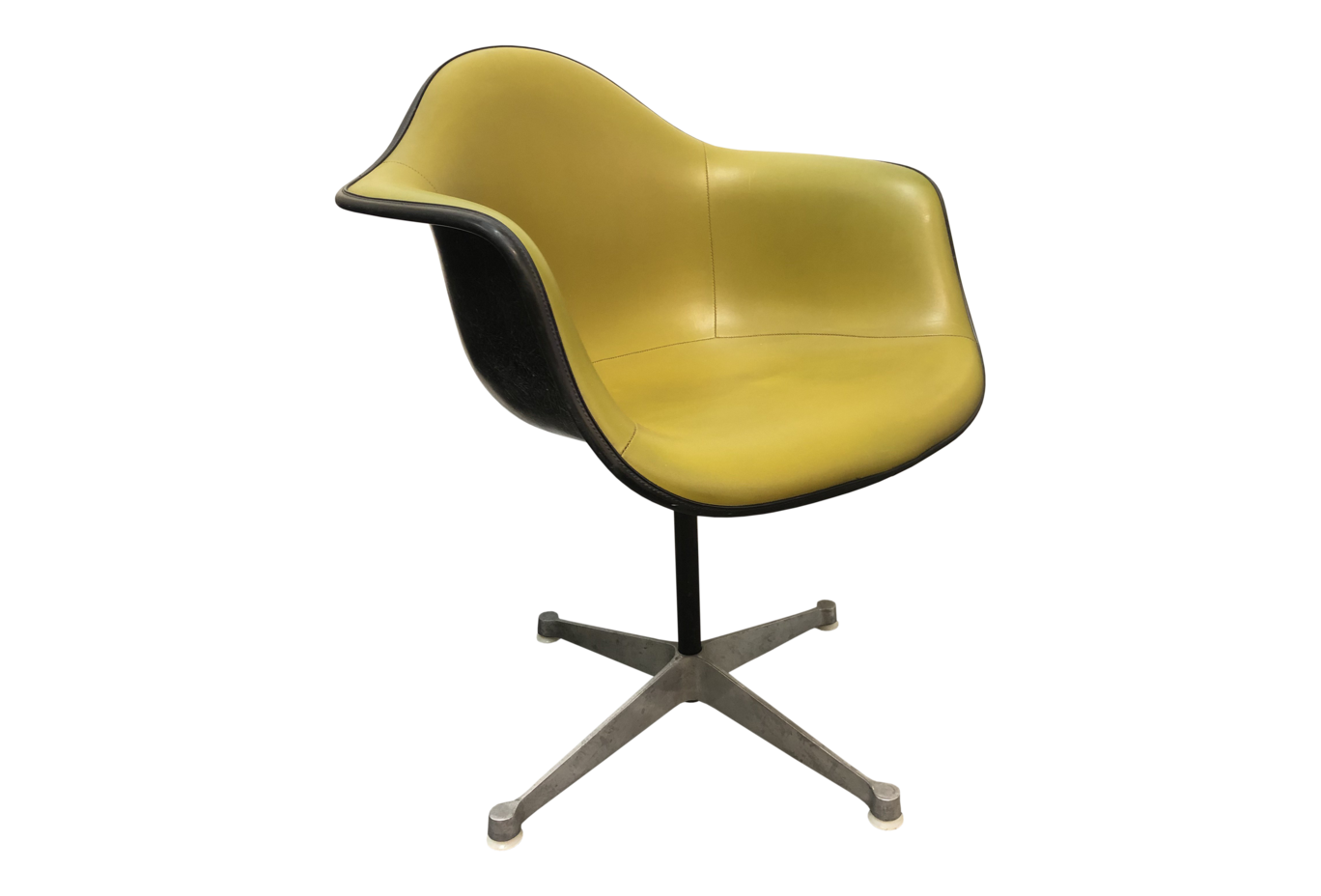 ACCENT+CHAIRS.png