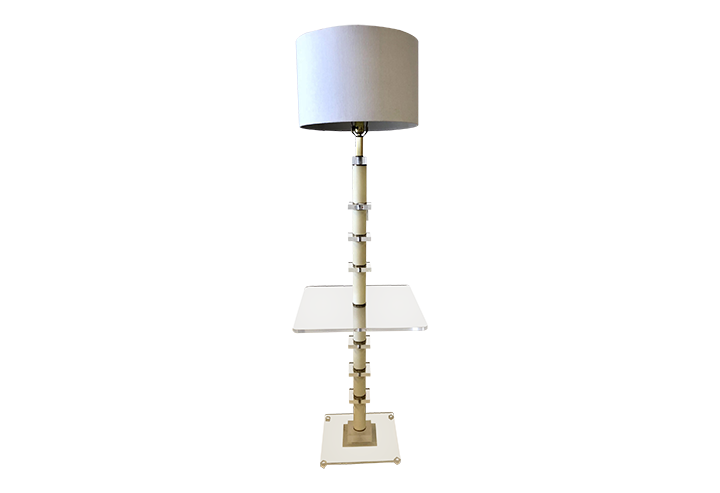 stacked-lucite-floor-lamp-with-tray-table-6132.png