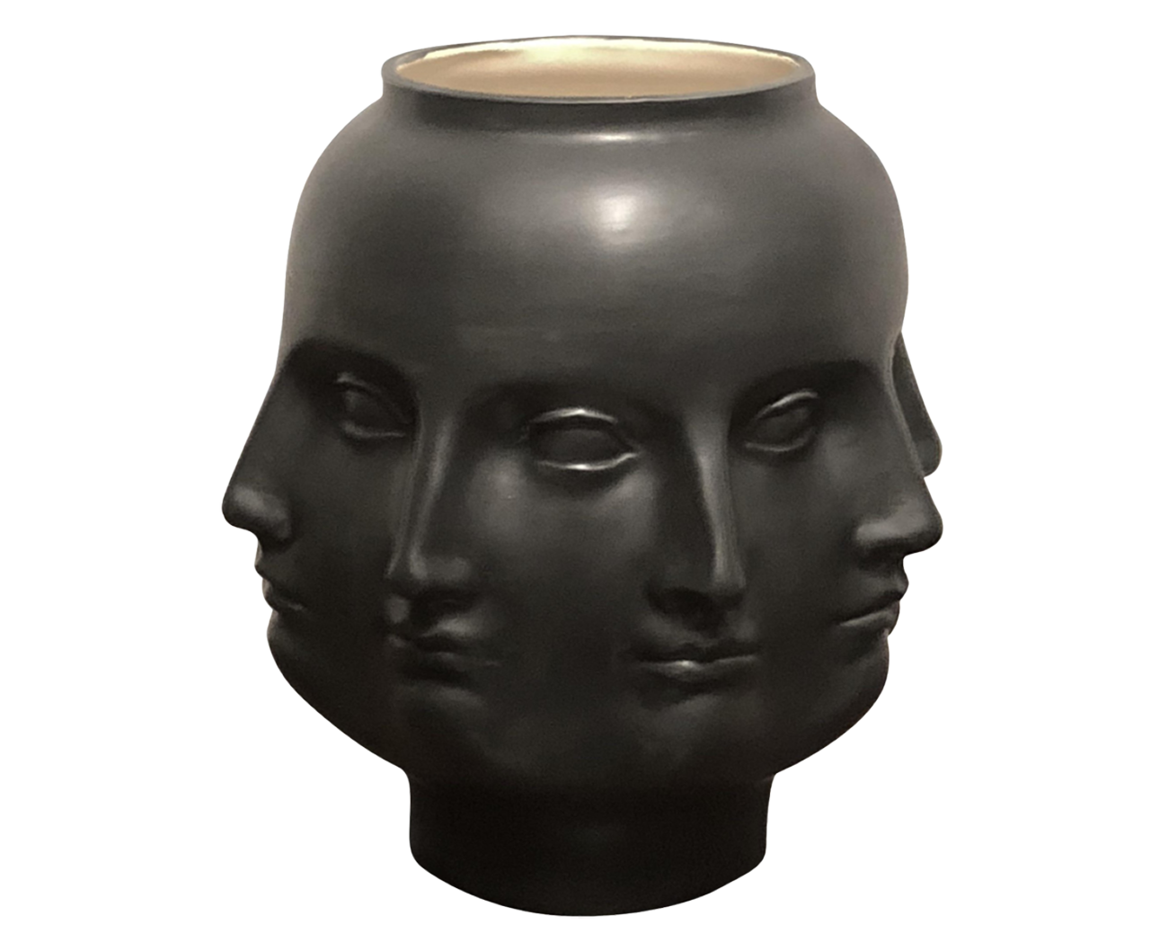 hollywood-regency-dora-maar-style-perpetual-face-vase-1685.png