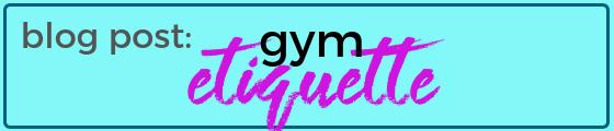 gymetiquette.png