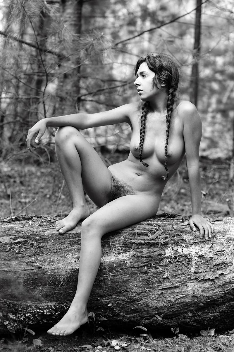 Coeval Photo  Virginia, 2014.