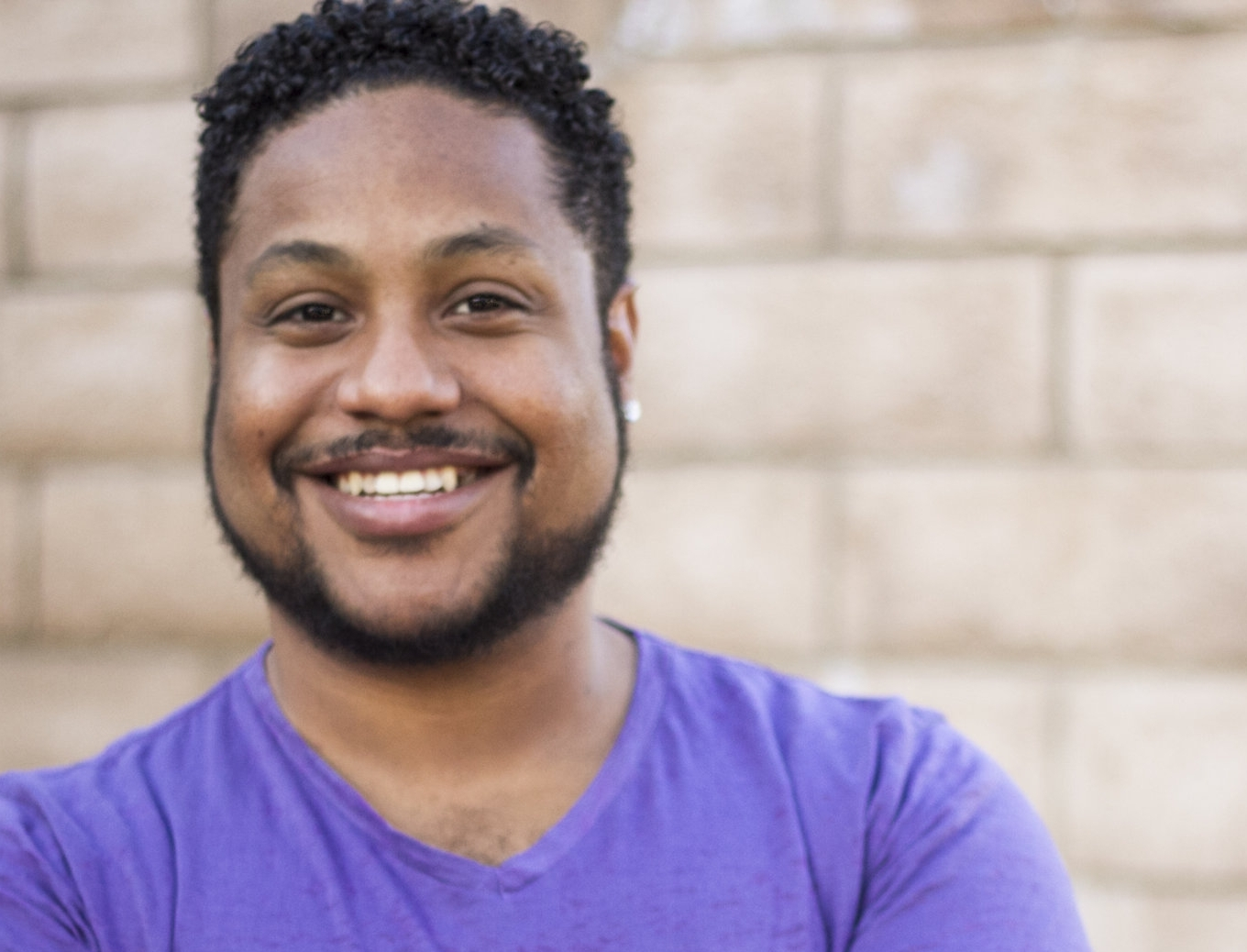 Keenon Hooks:  MainStage Productions, Jazz , Tap, Mus Theatre Dance