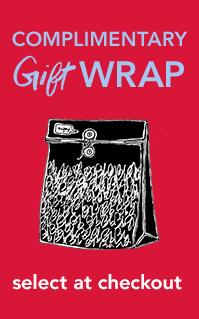 199x319_landing_tout_giftwrap-red.jpg