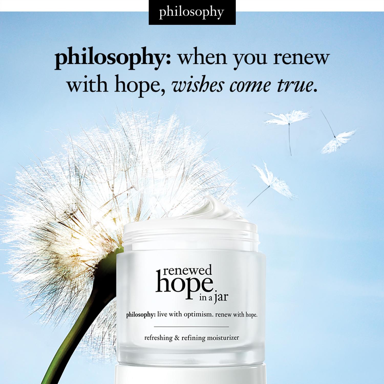 HOPE_10.jpg