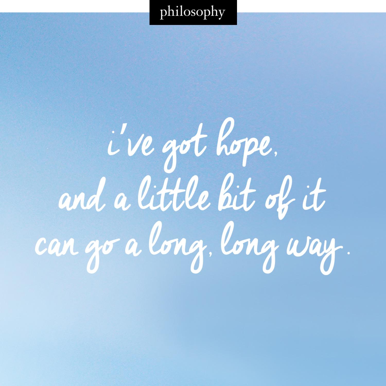 HOPE_11.jpg