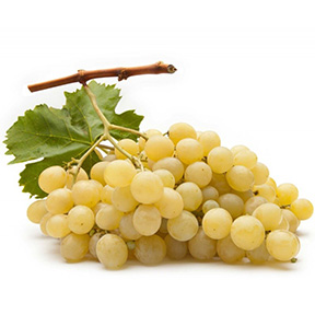 muscato-grapes-ridgewood-valentino-market.jpg