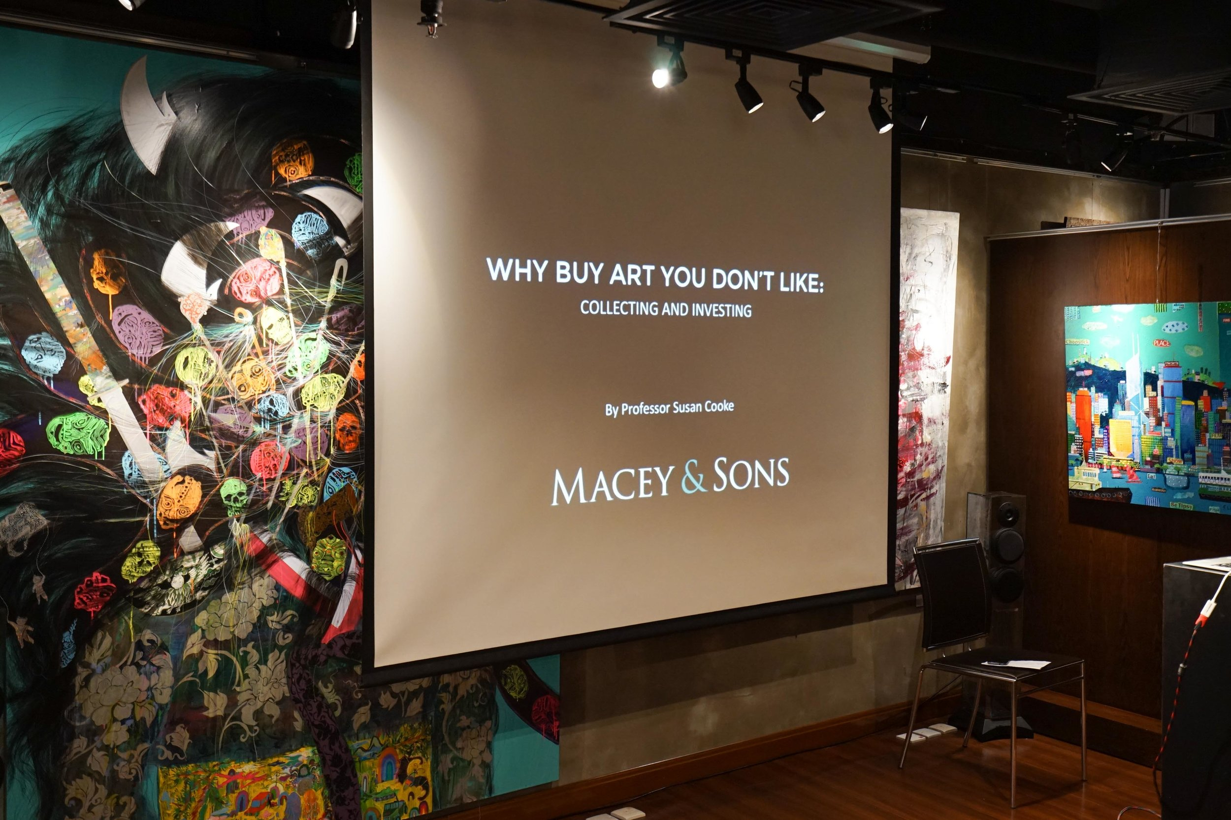 Art_Lecture_Cooke (1 of 14).jpg