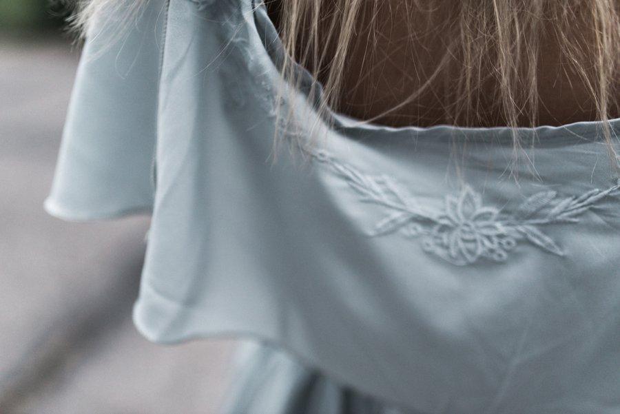 light-blue-wedding-dress-movement_0002.jpg